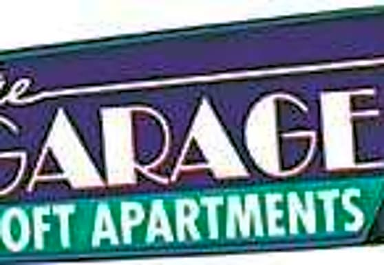 The Garage Loft Apartments, Oklahoma City, OK