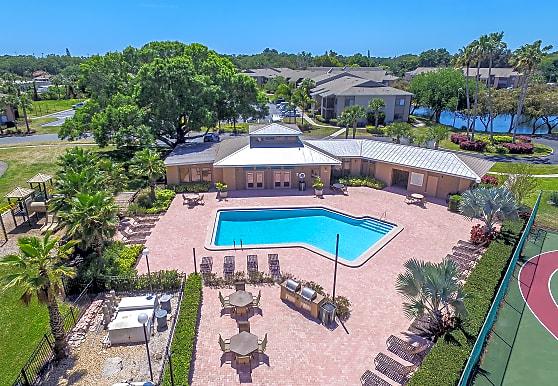 30 West, Bradenton, FL