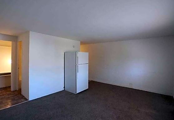 Astor Apartments, Dallas, TX