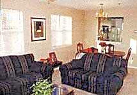 Pettinaro Corporate Rentals, Wilmington, DE