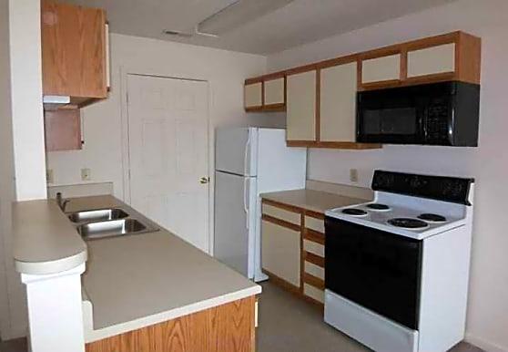 Canterbury House Apartments Batesville Batesville In 47006