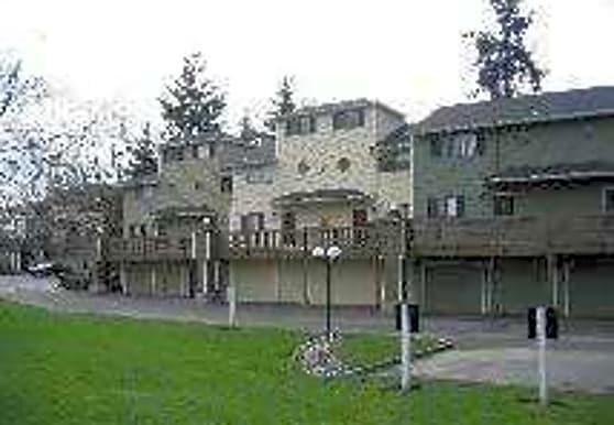 Trailwood Apartment Homes, Redmond, WA
