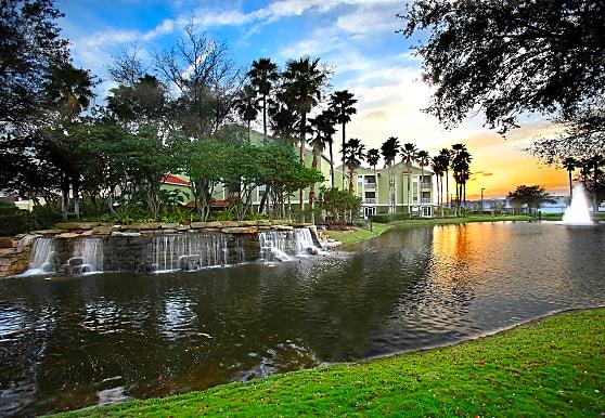 Arbors at Lee Vista, Orlando, FL