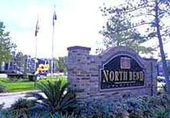 North Bend, Houston, TX