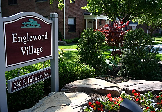 Englewood Village, Englewood, NJ
