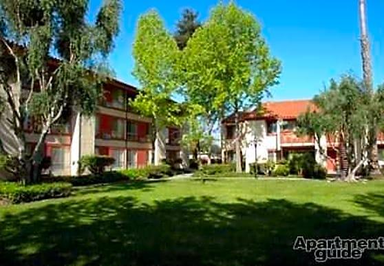 910+ Civic Plaza Apartments Gratis