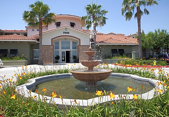 FountainGlen Terra Vista 55+, Rancho Cucamonga, CA