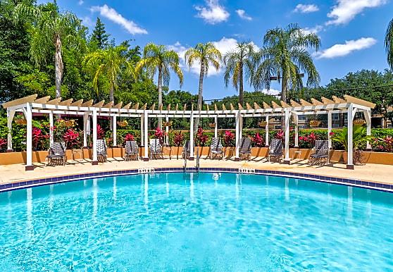 The Park at Catania, Orlando, FL