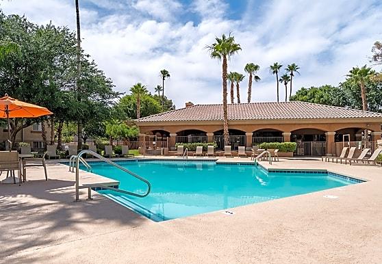 Catalina Canyon, Tucson, AZ