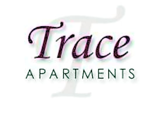 Trace Apartments, Lake Charles, LA