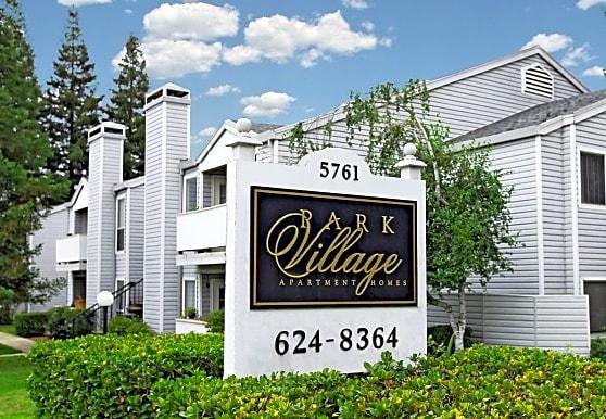 Park Village, Rocklin, CA