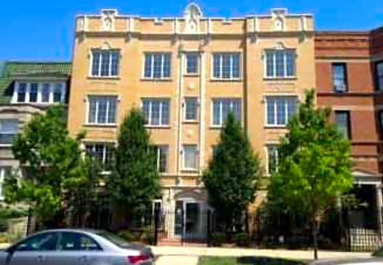 7552 S Laflin Street, Chicago, IL