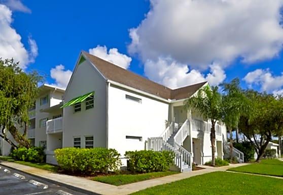 Cypress Club, Tamarac, FL