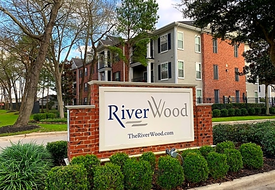 Riverwood, Conroe, TX