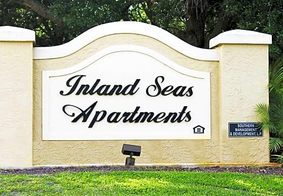 Inland Seas, Winter Garden, FL