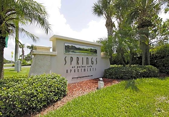Springs At Palma Sola, Bradenton, FL
