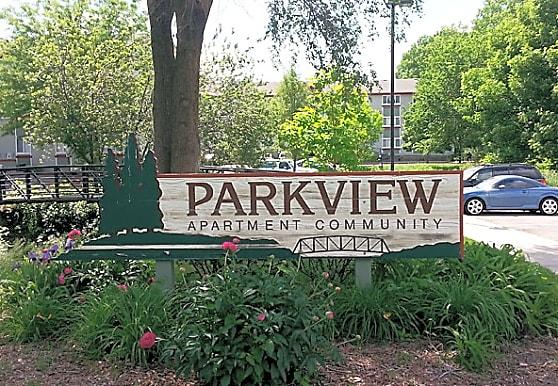 Parkview, Lincoln, NE