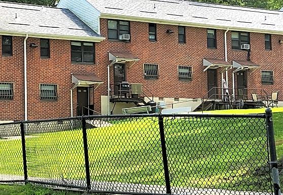 Dunbar Heights, Peekskill, NY