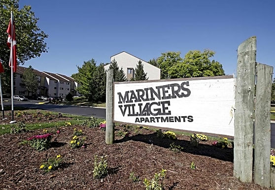 Mariners Village, Indianapolis, IN