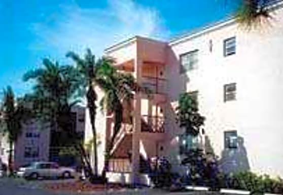 The Palms, Sarasota, FL