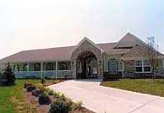 Aberdeen At Heartland Crossing, Camby, IN