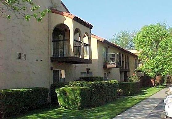 Franciscan, Woodland, CA