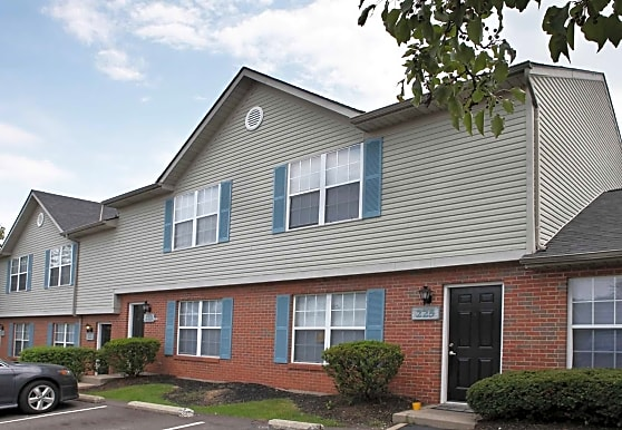 Northern View-Student Housing, Highland Heights, KY