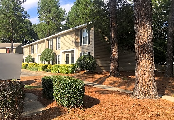 Edge Townhomes, Charlotte, NC