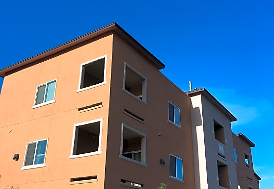 Villas At West Mountain, El Paso, TX