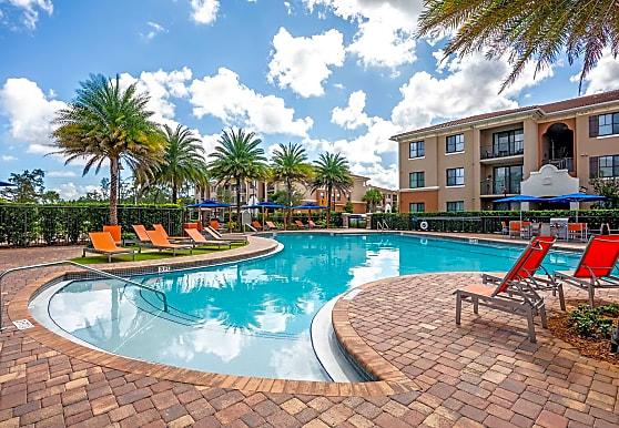 Atlantico at Kendall, Miami, FL