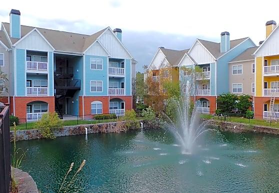 Oaks At Normandy, Jacksonville, FL