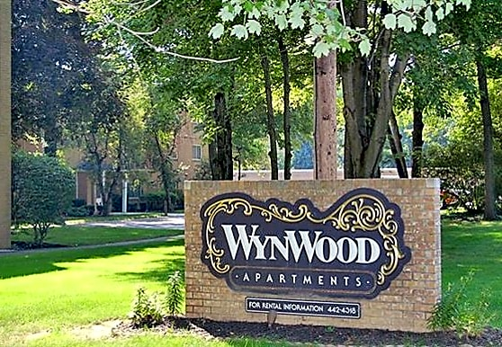 Wynwood Apartments, Mayfield Heights, OH