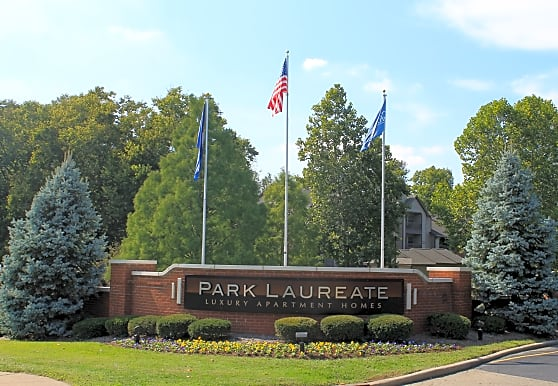 Park Laureate Apartments, Louisville, KY