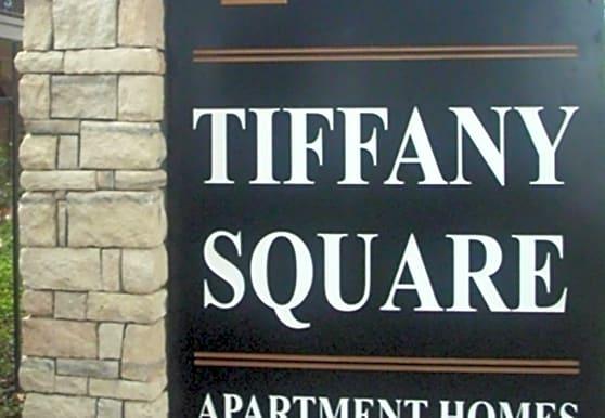 Tiffany Square, Houston, TX