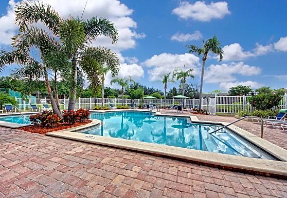 Runaway Bay, Pinellas Park, FL