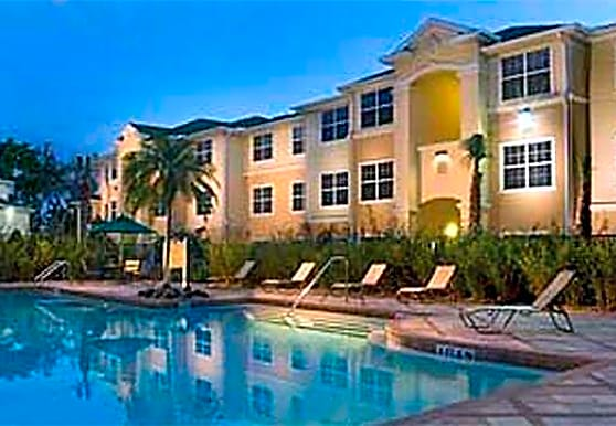Clear Harbor Apartments, Clearwater, FL