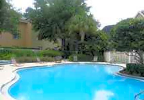 The Waterview, Orlando, FL