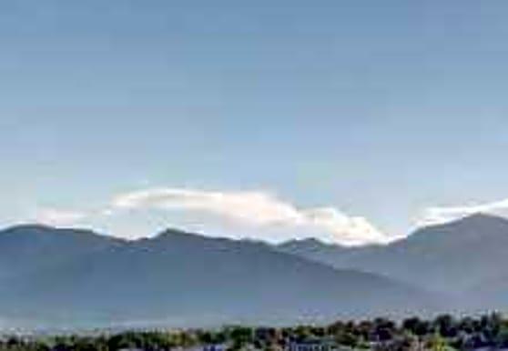 The Grove, Colorado Springs, CO