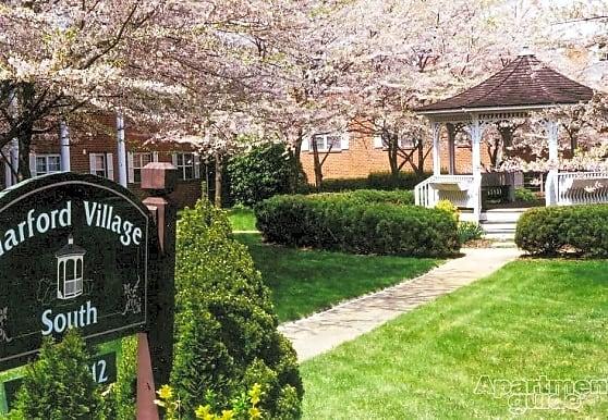 Harford Village South, Bel Air, MD