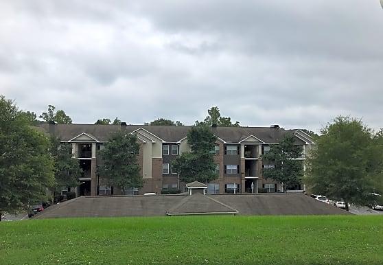 The Estates at Legends, Hickory, NC