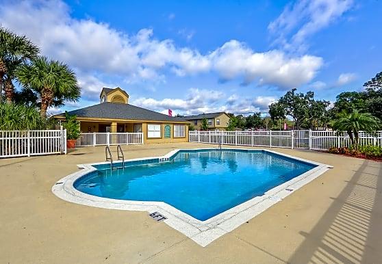 Aqua Links, Sanford, FL
