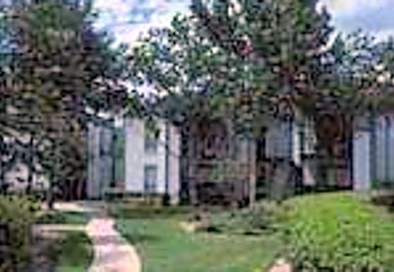 Park at Willowbrook, Houston, TX