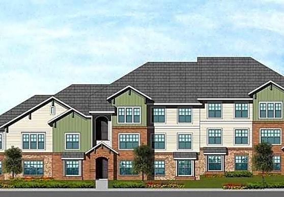 7592283ce194e302fc2bdd43b5126a4b - Columbia South River Gardens Apartments Reviews