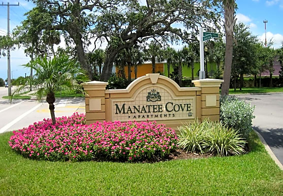 Manatee Cove, Melbourne, FL