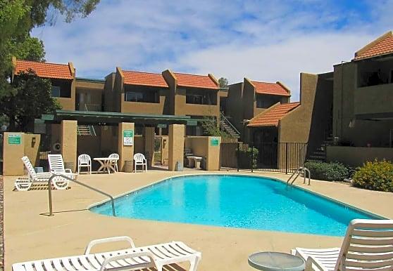Twillingate, Phoenix, AZ