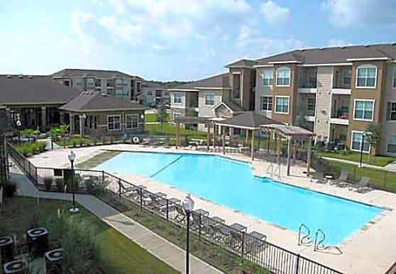 Bayview, Baytown, TX