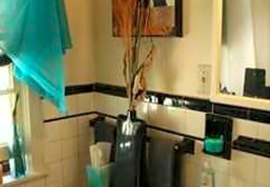 Englewood Apartments, Kenmore, NY