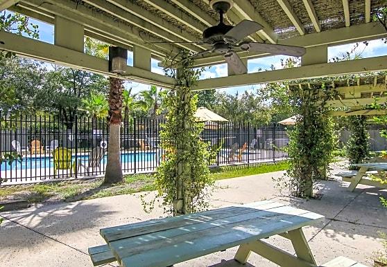 Pines of Mindanao, Jacksonville, FL