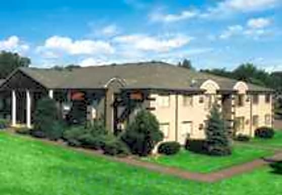 Bloomfield Orchard, Auburn Hills, MI