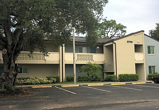Landings at East Point, Fort Myers, FL